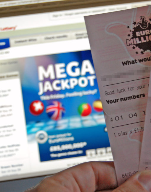 EuroMillions_tickets