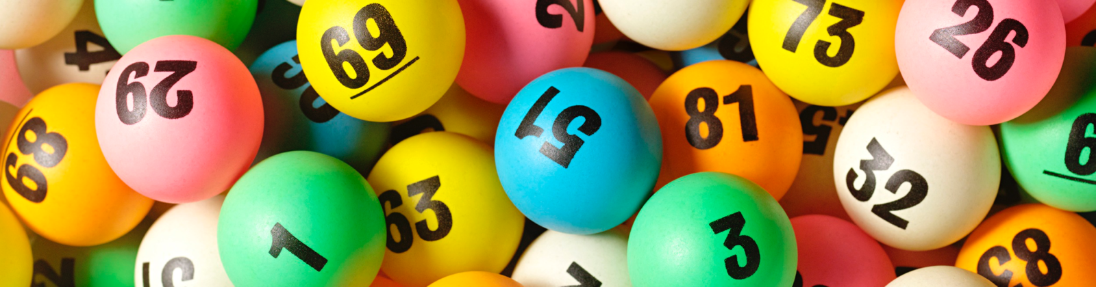 Health Lottery Odds >> The Health Lottery Scam Or Legit Real Customer Reviews